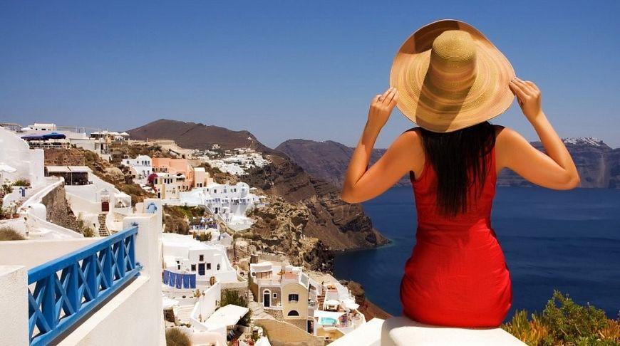 Народные любимцы: названы самые популярные страны среди туристов