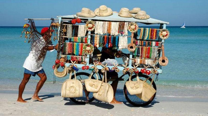 Не тронь, или дорого заплатишь: какие сувениры запрещены к вывозу в разных странах