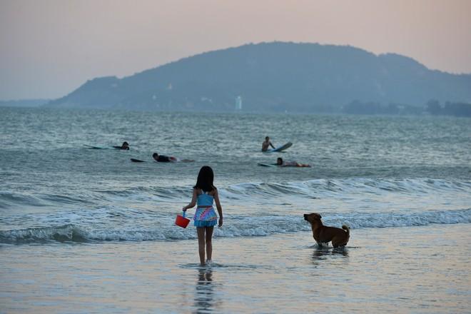 РСТ: возвращение российских туристов в Таиланд под большим вопросом