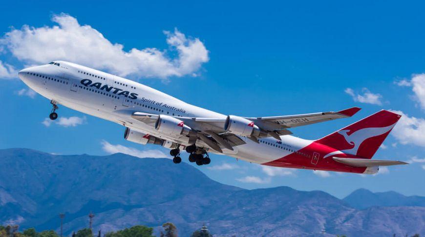 Легкого полета: Названы самые безопасные авиакомпании мира в 2020 году