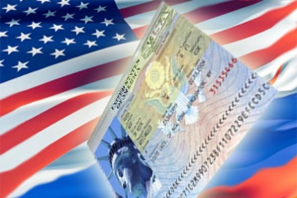Визы и гражданство в США