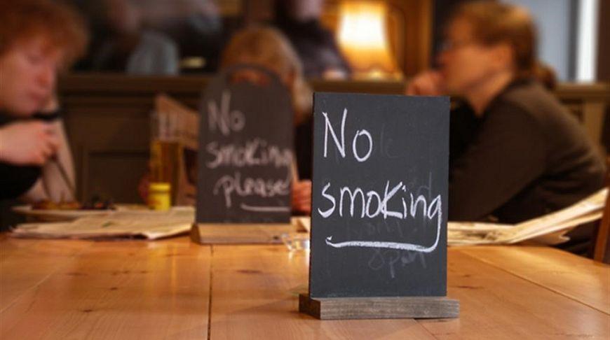 No smoking: в Таиланде усилили борьбу с курильщиками