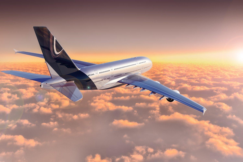 Владелица туристической компании в Таиланде арестована за мошенничество с авиабилетами