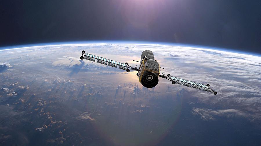 Россия и Камбоджа присоединяются к международной инициативе о неразмещении первыми оружия в космосе