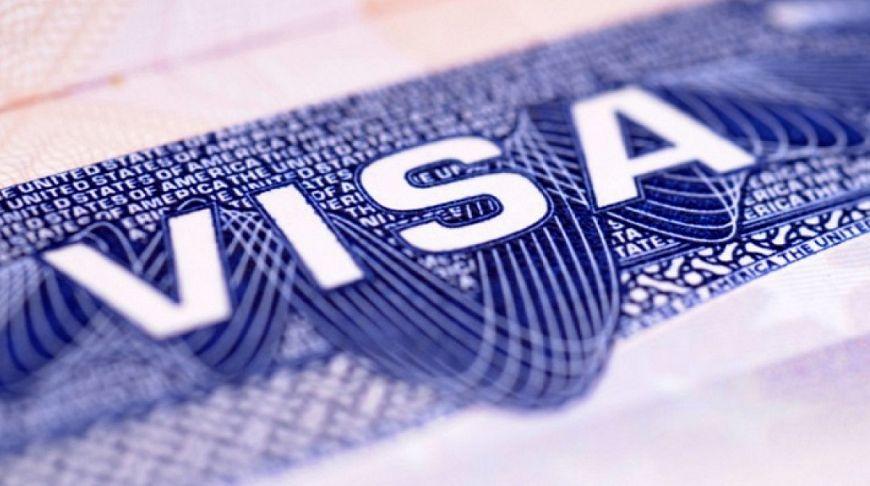 E-visa: нововведения от правительства Таиланда