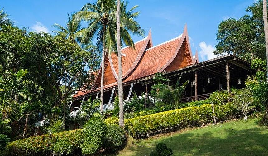 TripAdvisor «пометил» отель Таиланда, вынудивший туриста отказаться от негативного отзыва