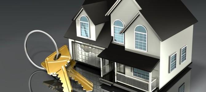 Об особенностях аренды/приобретения пхукетской недвижимости