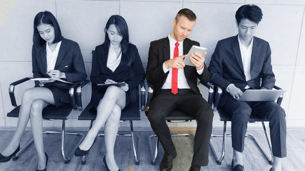 Как найти работу в Таиланде: 5 лучших сервисов