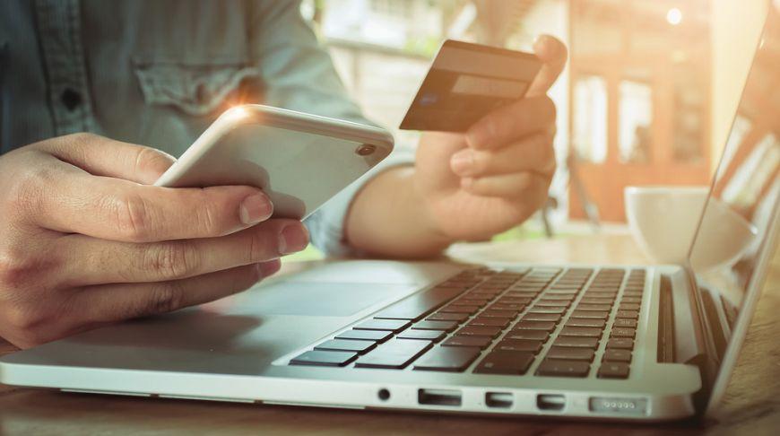 4 кредитные карты для путешественников, позволяющие сэкономить сотни долларов