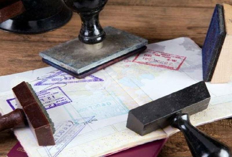 Рекомендации по оформлению в Паттайе re-entry permit