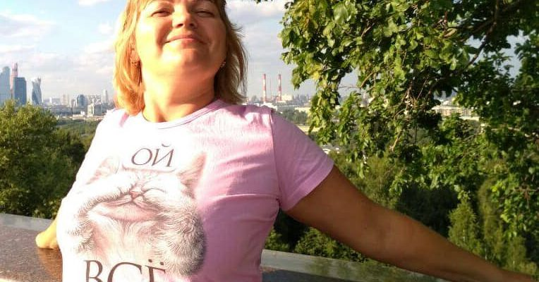 Медик из Томска погибла на отдыхе в Таиланде