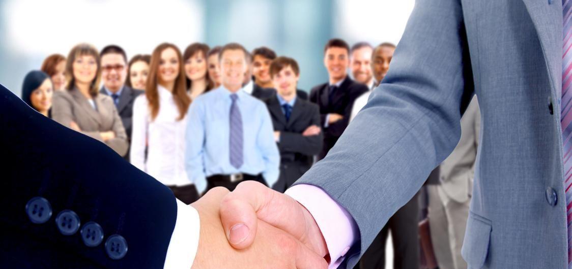 Особенности бизнеса в Тае