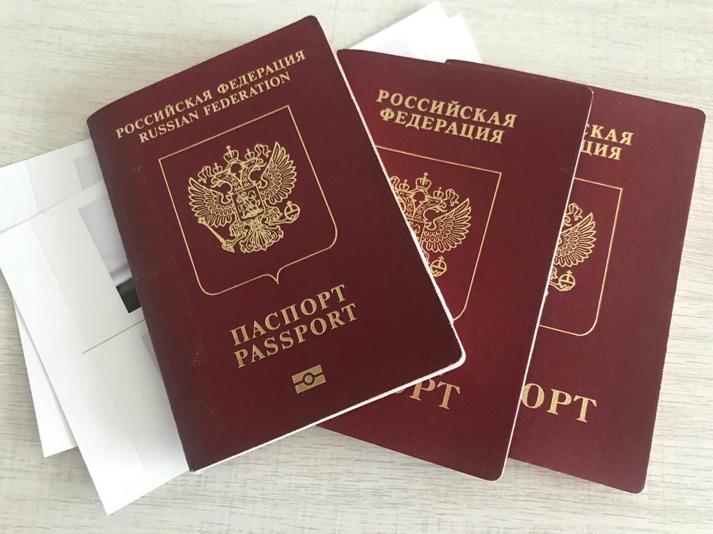 Массовый отказ в выдаче таиландских виз в лаосском городе Саваннакет
