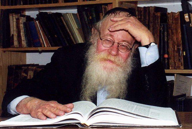 20 причин гениальности евреев