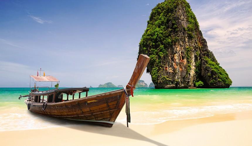 Отели и туркомпании в Таиланде испытывают жесткую нехватку сотрудников