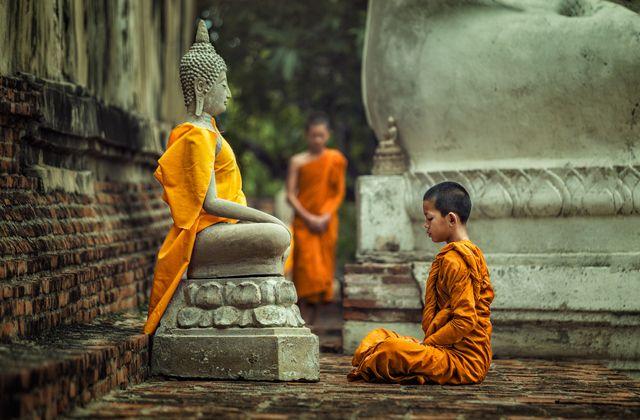Камбоджа по-русски. Владелец маркетинговой компании о жизни в Камбодже