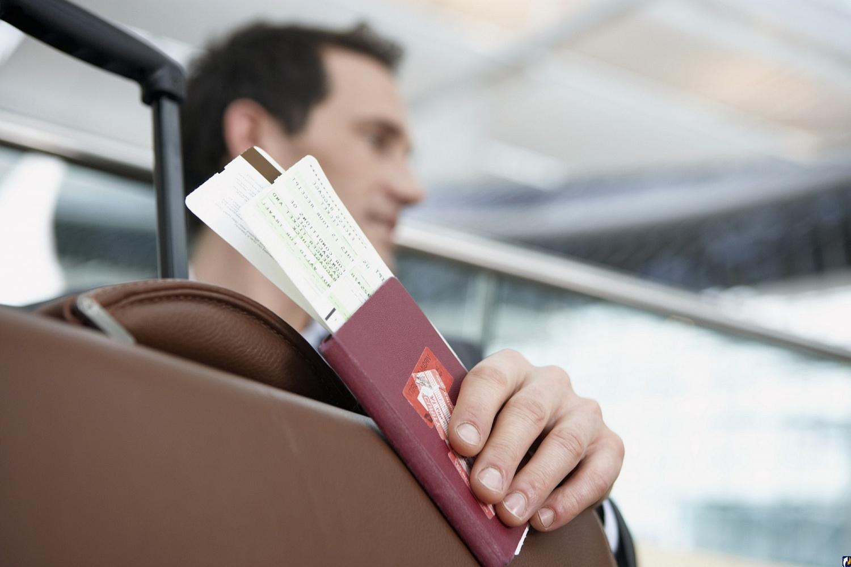 Россиянам предлагают билеты на рейсы в Таиланд, но покупать их рисковано