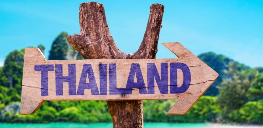 В Таиланде назвали сроки второго этапа перезапуска туризма