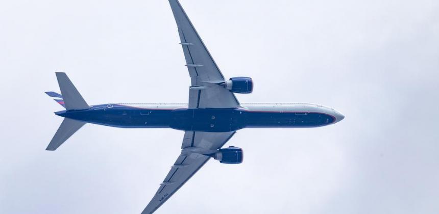 «Аэрофлот» возобновляет рейсы в Таиланд