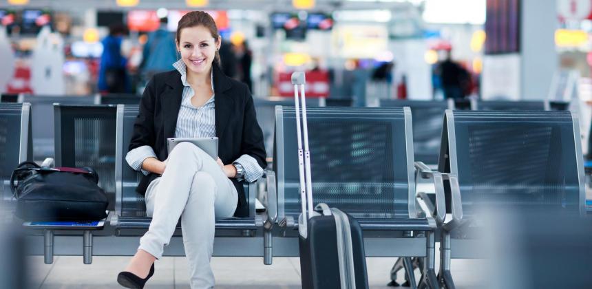 Кажется, перезимовали: туристы все активнее бронируют зарубежные туры на лето