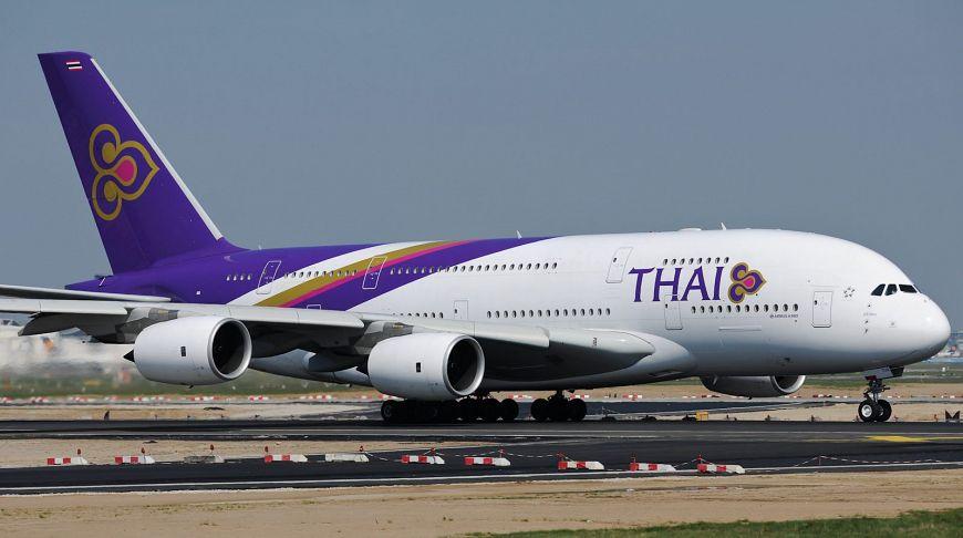 Успейте съездить: в Таиланде временно отменят плату за визу по прибытии