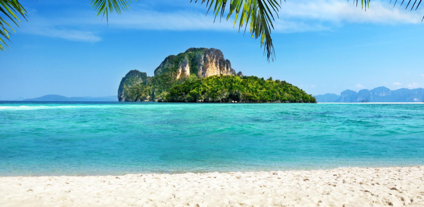 Таиланд планирует расширить «Пхукетскую песочницу» на две соседние провинции