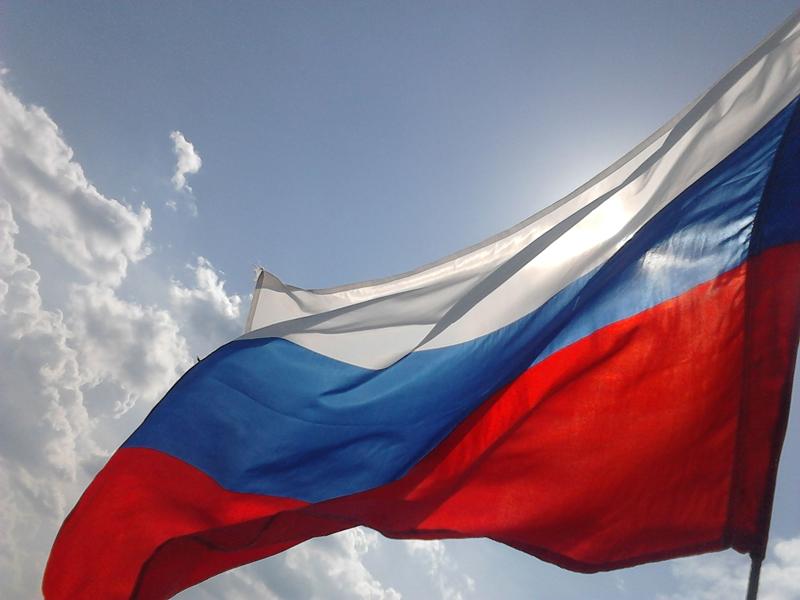 В Паттайе прошла серия мероприятий в честь Дня России