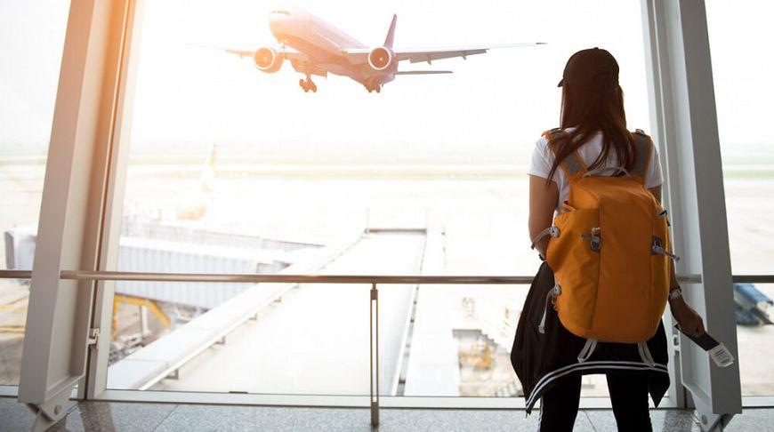 7 лайфхаков: что делать, если ваш рейс задержали