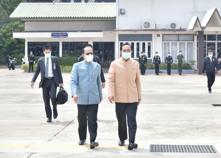 Общенационального карантина в связи с новой волной коронавируса не требуется