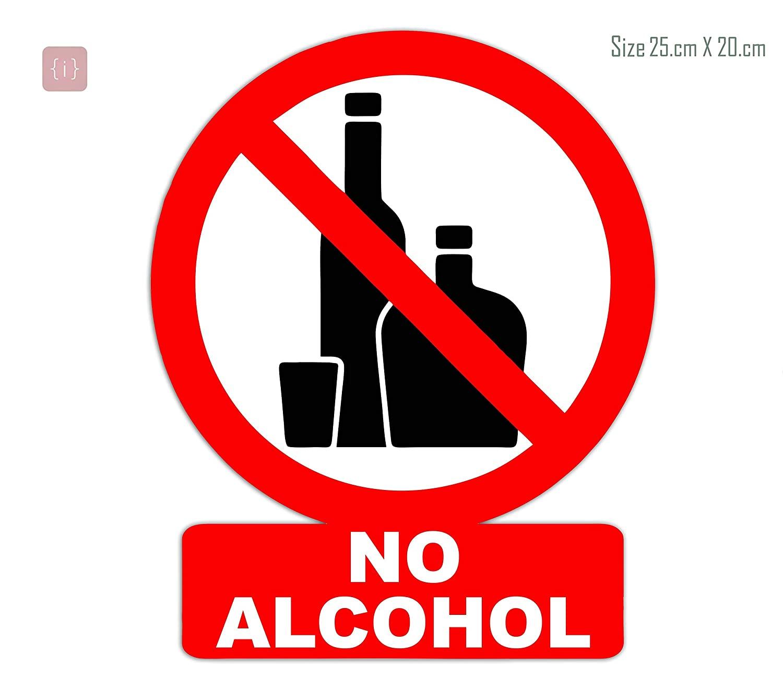 26 февраля в Таиланде будет запрещена продажа алкоголя