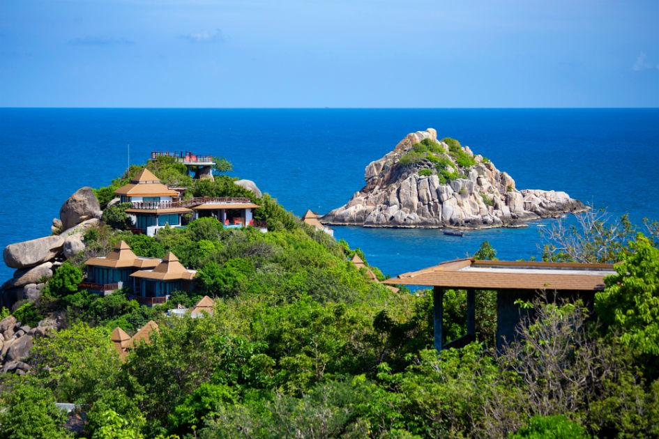 Дом у моря: сколько стоит жилье в Таиланде в 2020 году