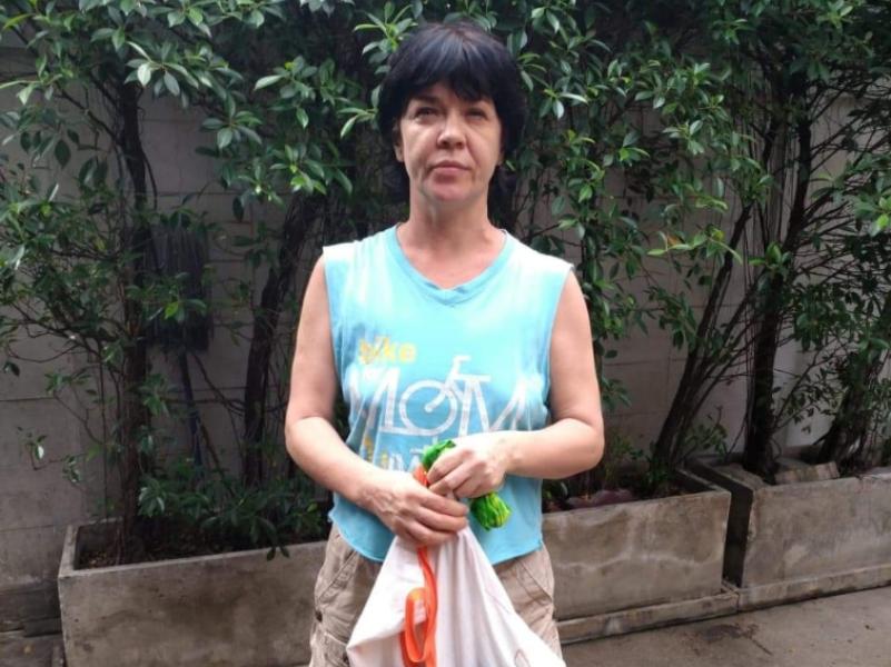 Россиянку держат в тайской тюрьме из-за отсутствия денег