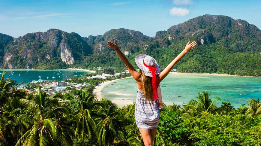Любителям приключений: в Таиланде открыли уникальную вакансию
