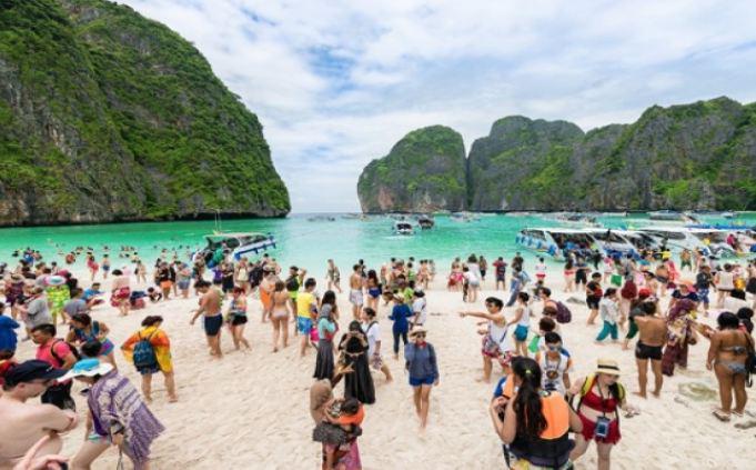 Правительство Таиланда утвердило руководство по оплате услуг туристического гида