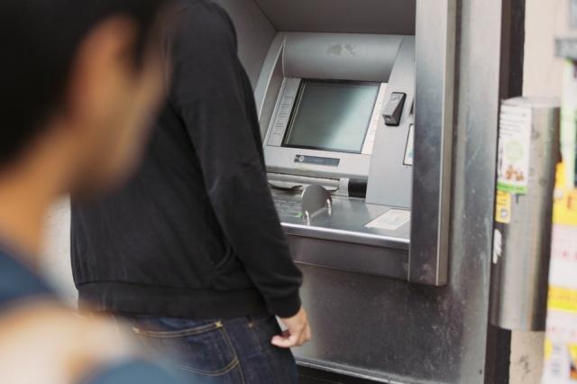 В Таиланде украинца подозревают в краже 600 тысяч долларов из банкоматов