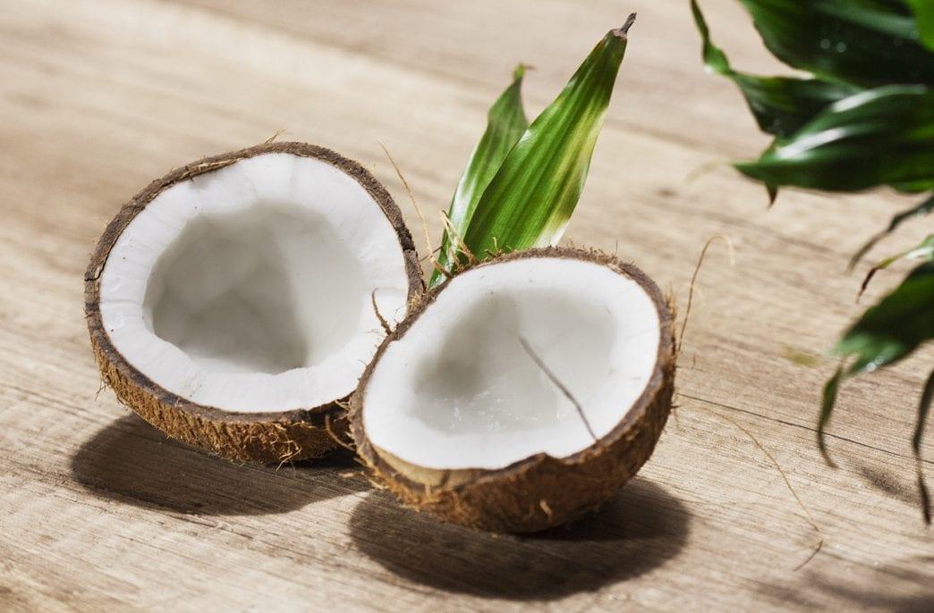 В Камбодже развивается кокосовое импортозамешение