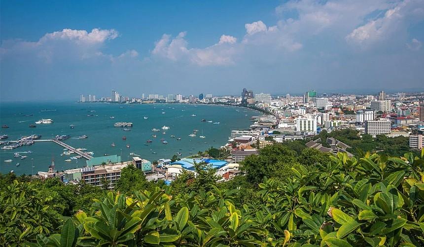 Владельцам недвижимости в Таиланде «повезло» с визами еще меньше, чем туристам