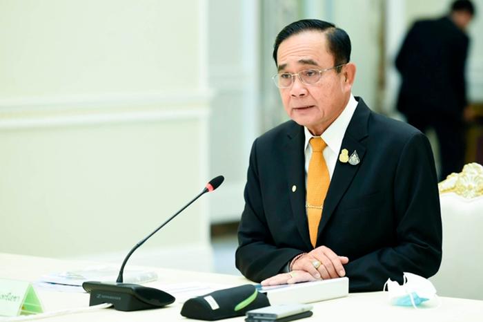 Экономическая стратегия Таиланда модели BCG