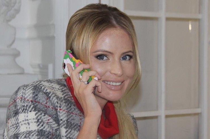 Дану Борисову отправили на реабилитацию на Самуи под видом съемок шоу