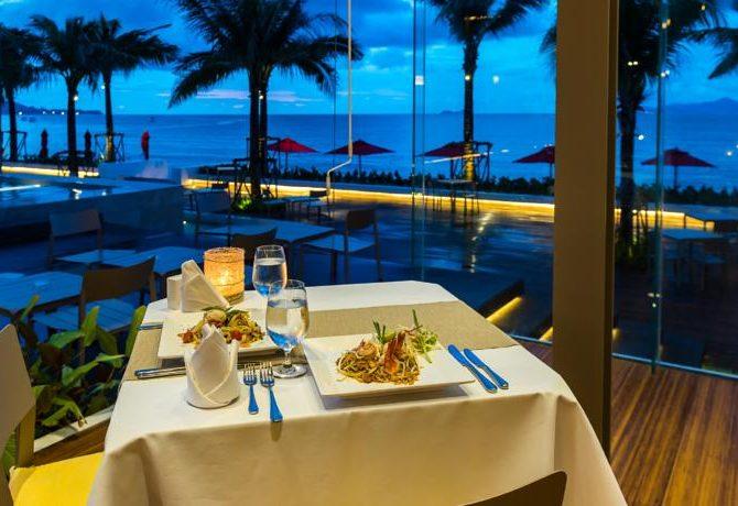 Обзор или топ-10 отелей Чавенга с хорошими отзывами и по обоснованным расценкам