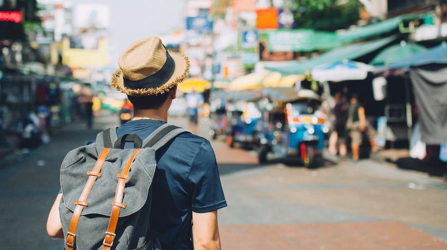 Правила хорошего тона: 10 советов, которые помогут не попасть впросак в Таиланде