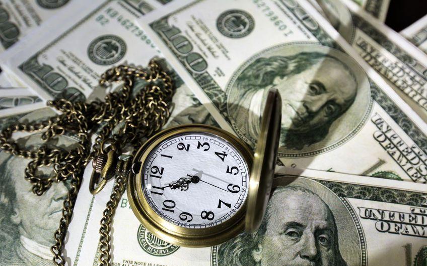 «Следите за руками», или Как можно потерять депозит