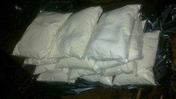 Администрация Пхукета сообщила о задержании 12 наркоторговцев