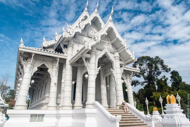 11 нельзя: За что туристы могут получить штраф или тюремный срок в Таиланде
