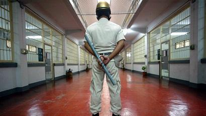 Из тайской тюрьмы вытащил отца красноярец