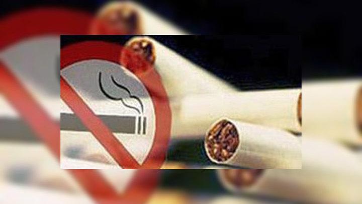 Ученые в Таиланде призывают запретить курение в кондоминиумах