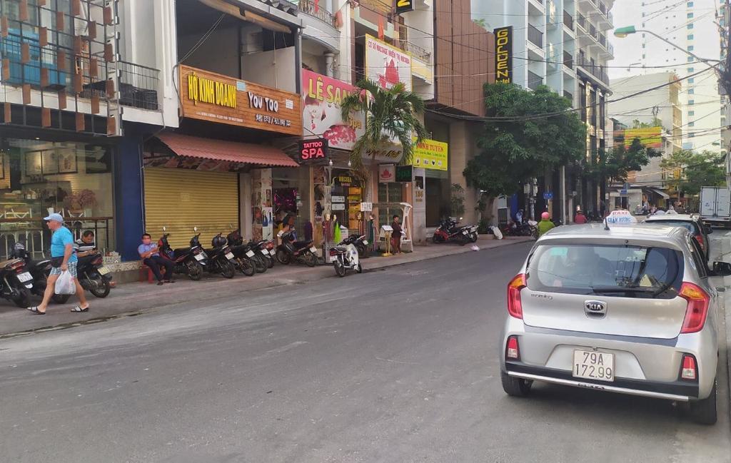Рынок недвижимости Таиланда готовится к брокерскому мегашифту