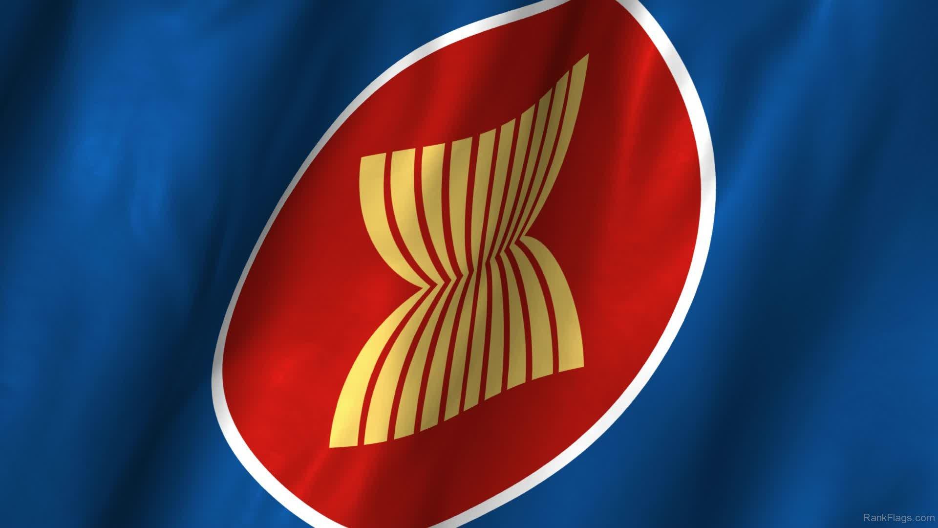 Главы МИД Индонезии и Камбоджи намерены укреплять центральную роль АСЕАН