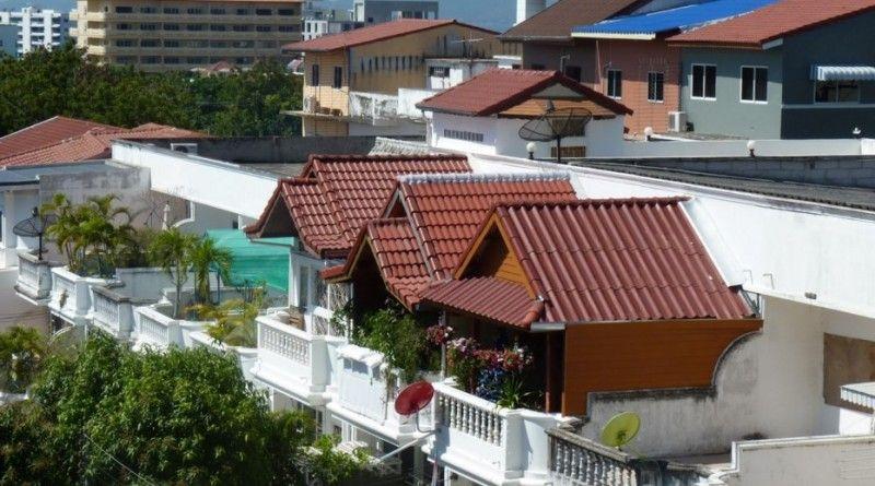 О тонкостях аренды жилья на паттайской территории