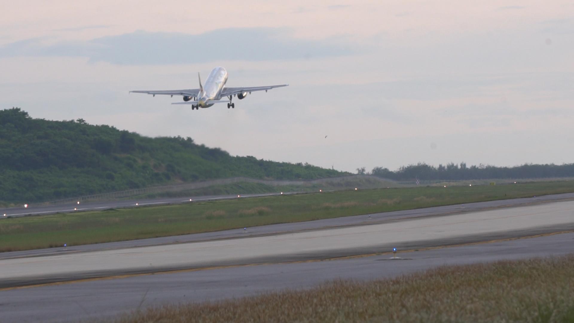 AoT заплатит более 980 млн бат в качестве компенсации за шум от аэропорта Пхукета